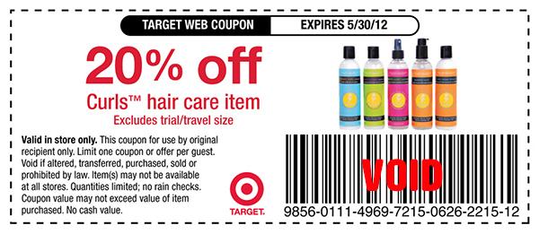 coupon umbrella save at target target store coupons
